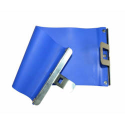 Clamp for 330 ml mugs Sublimation Thermal Transfer