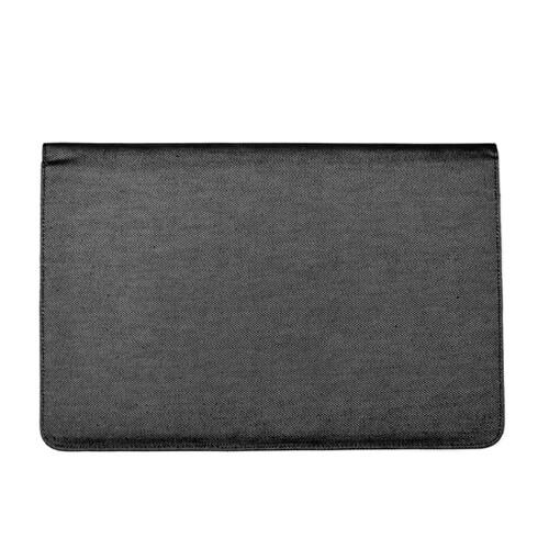 housse pour tablette sublimation transfert thermique accessoires it tuis maroquinerie. Black Bedroom Furniture Sets. Home Design Ideas