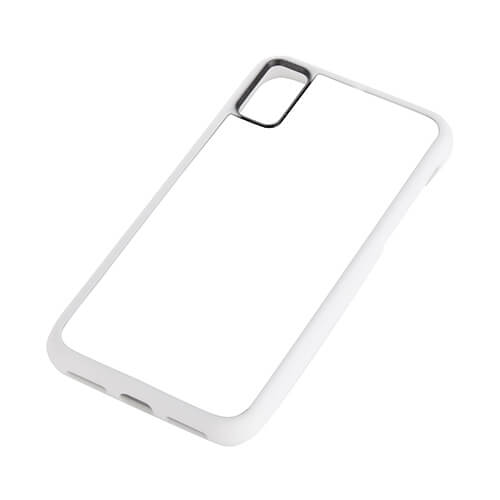 thermal iphone x case