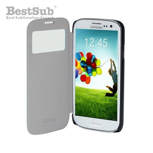 Samsung galaxy s4 i9500 coque portefeuille plastique bleu - Comparateur de prix samsung galaxy s4 ...