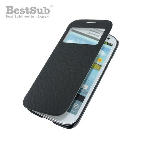 Samsung galaxy s4 i9500 coque portefeuille plastique noir - Comparateur de prix samsung galaxy s4 ...
