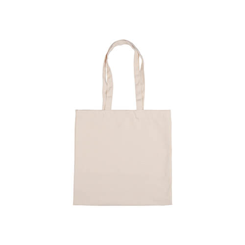 Tote bag 34 x 34 cm for sublimation