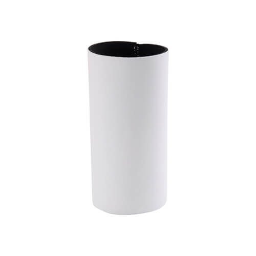1000 ml thermos protective band for sublimation