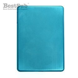 An underlay for 3D printing on iPad Mini case Sublimation Thermal Transfer