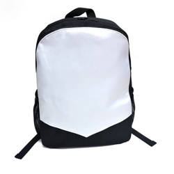 Backpack 28 x 40 x 12 cm Sublimation Thermal Transfer