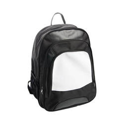 Backpack 35 x 58 x 16 cm for sublimation
