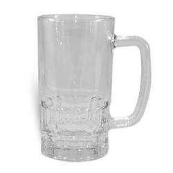 Beer mug Sublimation Thermal Transfer