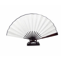 Big Chinese Fan Sublimation Thermal Transfer