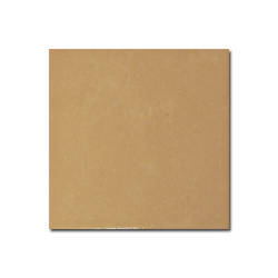 Brown glossy ceramic tile 10 x 10 cm Sublimation Thermal Transfer