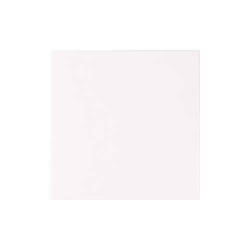 Ceramic pad for sublimation - square