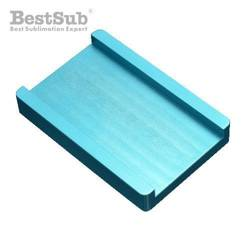 Cooling underlay  iPhone 4/4s 3D Sublimacja Termotransfer