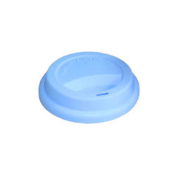 ECO Tumbler  lid - light blue