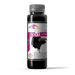J-Teck J-Next sublimation ink BLACK 100 ml Sublimation Thermal Transfer