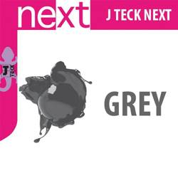 J-Teck J-Next sublimation ink GREY 1000 ml Sublimation Thermal Transfer