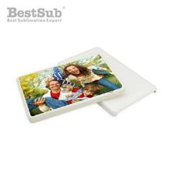 Kindle Fire case plastic white Sublimation Thermal Transfer