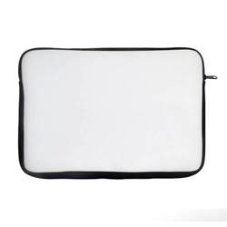 "Laptop cover 15"" Sublimation Thermal Transfer"