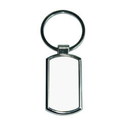 Metal fob Sublimation Thermal Transfer