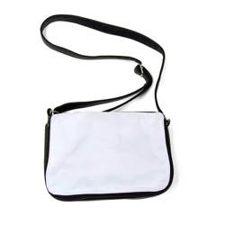 Shoulder woman's bag Sublimation Thermal Transfer