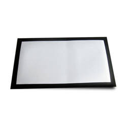 Small bar mat Sublimation Thermal Transfer