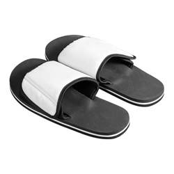 Sublimatable sandals - size 42