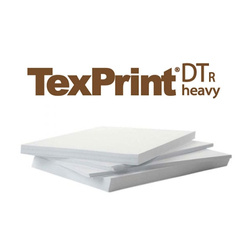 Sublimation Paper TexPrint-R A4 ream (110 sheets ) Sublimation Thermal Transfer