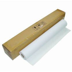 Sublimation paper roll 610 mm x 100 m Sublimation Thermal Transfer