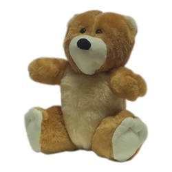Teddy bear with T-shirt Sublimation Thermal Transfer