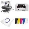 Printing kit 3D Sawgrass Virtuoso SG400 + DGN3D-2 Sublimation Thermal Transfer
