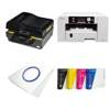 Printing kit 3D Sawgrass Virtuoso SG400 + SZM3D-2 Sublimation Thermal Transfer