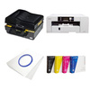 Printing kit 3D Sawgrass Virtuoso SG800 + SZM3D-2 Sublimation Thermal Transfer