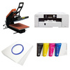 Printing kit for T-shirts Sawgrass Virtuoso SG800 + JTSB3G-2 Sublimation Thermal Transfer