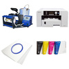 Printing kit for mugs Sawgrass Virtuoso SG400 + JTSB04 Sublimation Thermal Transfer