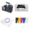 Printing kit for mugs Sawgrass Virtuoso SG400 + PLUS-KBJ2 Sublimation Thermal Transfer