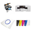 Printing kit for mugs Sawgrass Virtuoso SG800 + JTSB-S-2 Sublimation Thermal Transfer