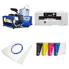 Printing kit for mugs Sawgrass Virtuoso SG800 + JTSB04 Sublimation Thermal Transfer
