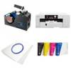 Printing kit for mugs Sawgrass Virtuoso SG800 + PLUS-KBJ2 Sublimation Thermal Transfer