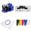 Printing kit for mugs Sawgrass Virtuoso SG800 + PLUS-KBJQ2 Sublimation Thermal Transfer