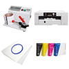 Printing kit for mugs Sawgrass Virtuoso SG800 + SB02 Sublimation Thermal Transfer