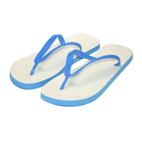 Flip Flops and sandals \\ Flip Flops