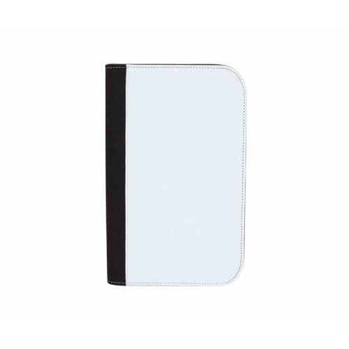 10 CD/DVD case Sublimation Thermal Transfer