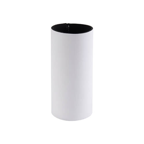 450 ml thermos protective band for sublimation