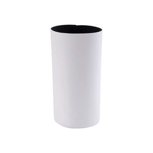 550 ml thermal tumbler protective band for sublimation