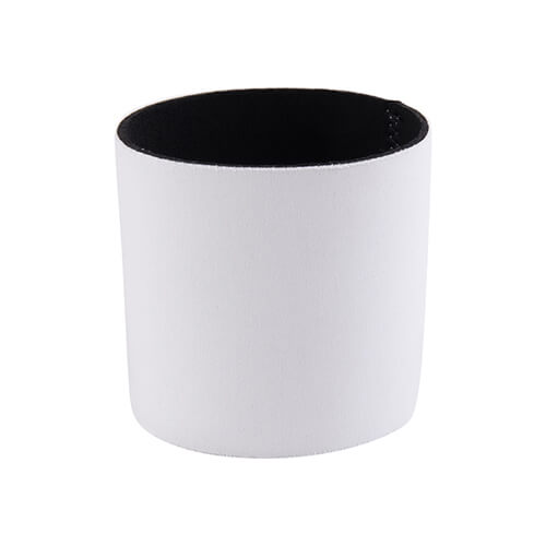 900 ml thermal tumbler protective band for sublimation
