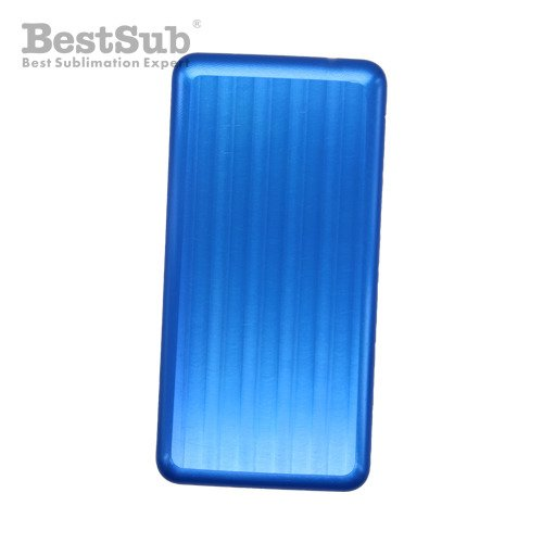 An underlay for 3D printing on Samsung Galaxy J7 case Sublimation Thermal Transfer