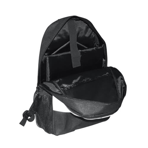 Backpack 35 x 48 x 15 cm Sublimation Thermal Transfer