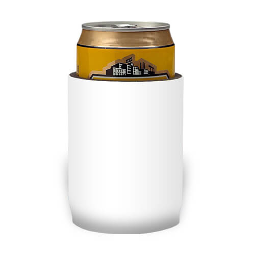 Can and bottle band 23 x 11 cm Sublimation Thermal Transfer