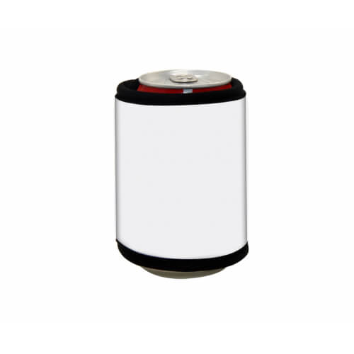 Can and bottle band 25,5 x 10,5 cm Sublimation Thermal Transfer