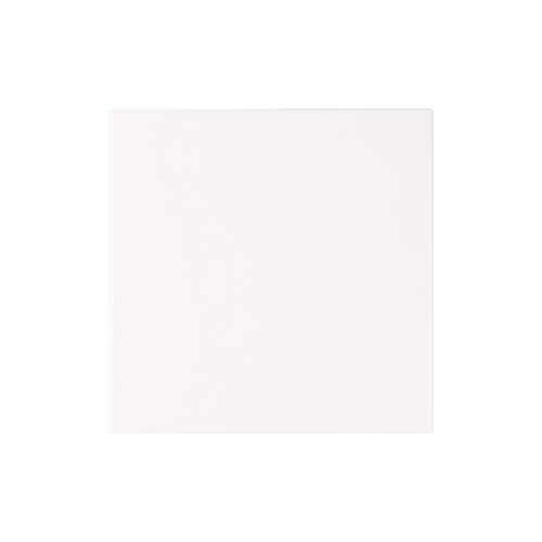 Ceramic coaster for sublimation – square