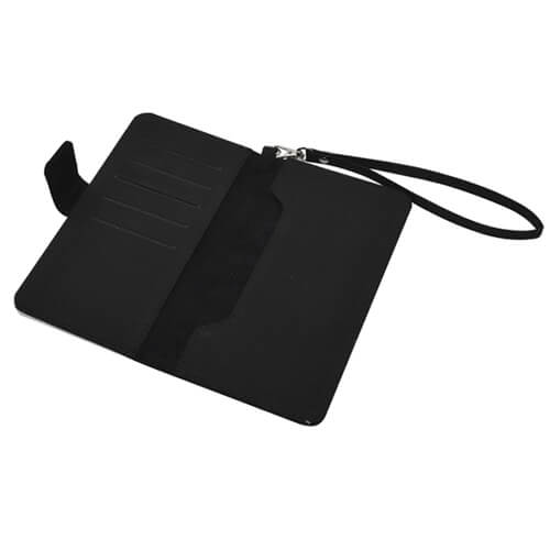 Credit card case Sublimation Thermal Transfe