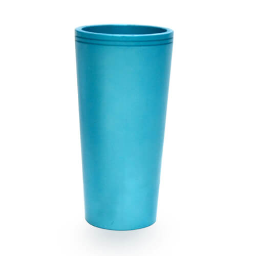 Insert tool for ECO tumbler coffee mug Sublimation Thermal Transfer